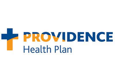 Providence Health Plans